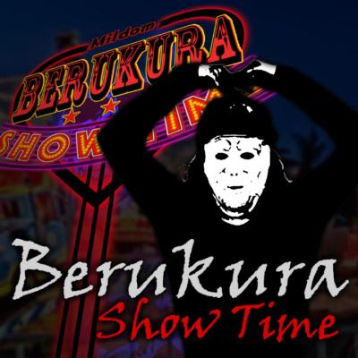 Berukura Show Time